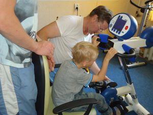 Правила оформления помощи детям-инвалидам