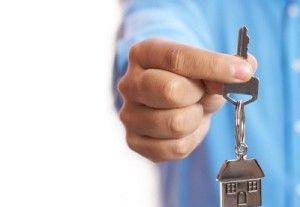 Какие документы нужны для приватизации жилья по договору социального найма