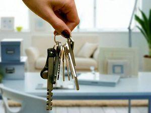 Кто имеет право на приватизацию жилья по договору социального найма