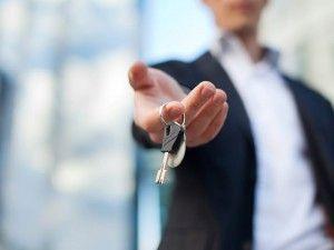 Порядок и правила приватизации жилья по договору социального найма