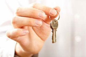 Преимущества и недостатки приватизации жилья по договору социального найма