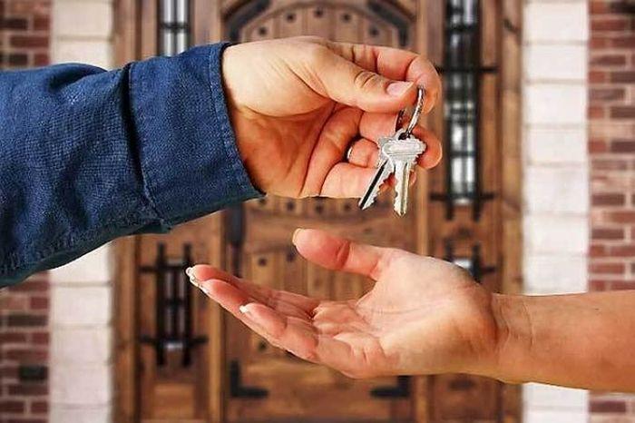 Сроки приватизации жилья по договору социального найма