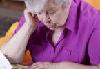 Правила и порядок расчета пенсии по старости