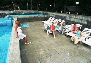 Условия предоставления бесплатных путевок в санаторий для беременных