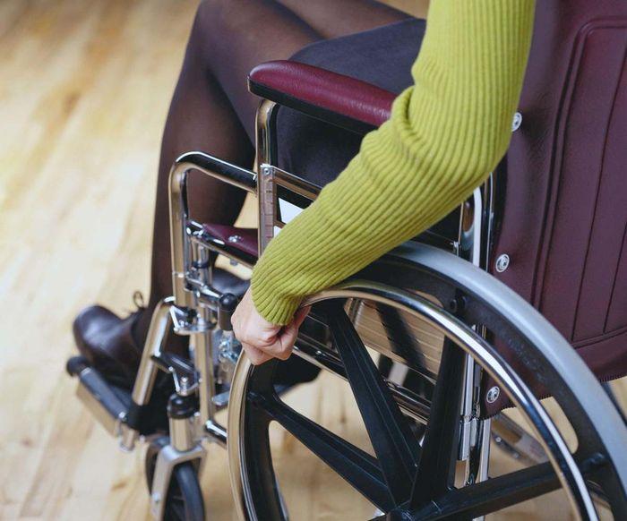 Льготы, пособия и пенсия для инвалидов