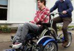 Правила назначения социальной пенсии по инвалидности