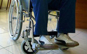 Оформление социальной пенсии по инвалидности