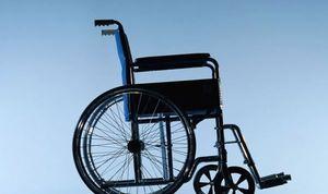 Правила выплаты социальной пенсии по инвалидности