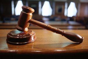 Сроки вступления в наследство по закону и по завещанию после смерти наследодателя