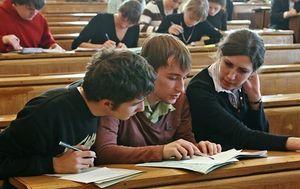 Порядок оформления стипендии аспирантам