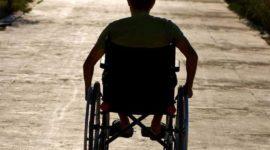 Правила начисления трудовой пенсии по инвалидности