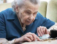 Правила получения трудовой пенсии по случаю потери кормильца