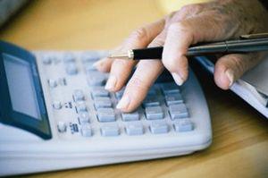 Правила расчета трудовой пенсии по потере кормильца