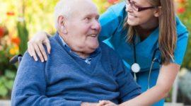 Виды и основания начисления пенсии по инвалидности