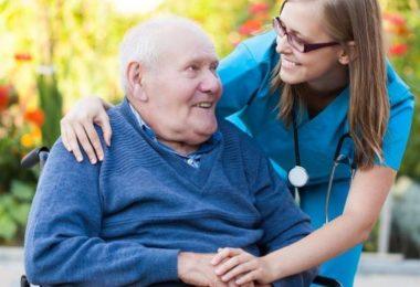 Трудовая пенсия по инвалидности: размер, условия назначения, порядок перерасчета