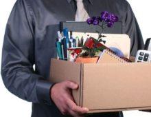 Правила выплаты выходного пособия при увольнении