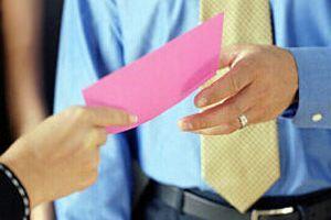 Облагается ли выходное пособие налогами, страховыми взносами, алиментами