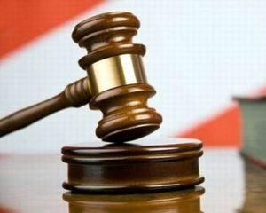 Составление искового заявления для суда