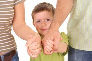 Правила усыновления ребенка отчимом