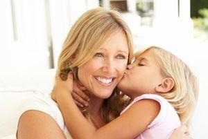 Последствия усыновления (удочерения) ребенка