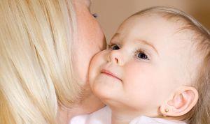 Выплата пособия при усыновлении (удочерении) детей