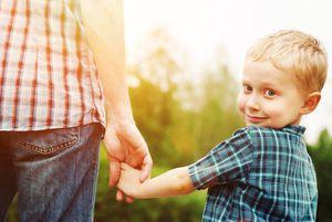 Условия и правила усыновления ребенка