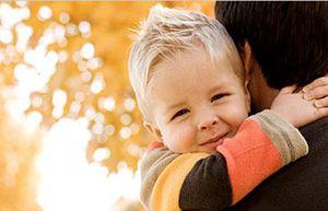 Законы об усыновлении (удочерении) детей
