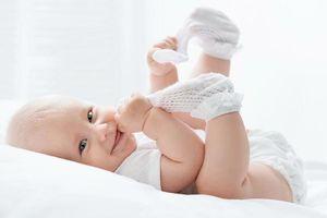 Материнский капитал при рождении 4 ребенка