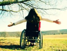 Бесплатное выделение земельных участков инвалидам, детям-инвалидам и их семьям