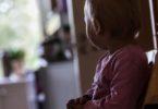 Правила выплаты алиментов от государства, если отец не плати