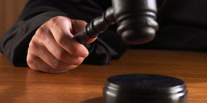 Как взыскать алименты с иностранца через суд