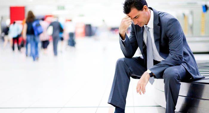 Законы о правилах уплаты алиментов Индивидуальными предпринимателями