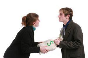 Взыскание алиментов в декретном отпуске через суд