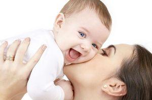 Идет ли стаж в декрете (отпуске по беременности и по уходу за ребенком)