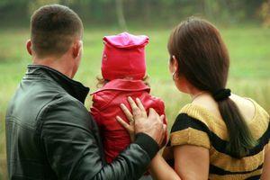 Выплаты при рождении ребенка в 2021 в воронежской области