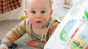 Губернаторская сумма в воронеже за рождение ребенка