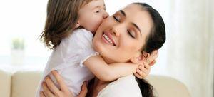 Досрочный выход из отпуска по уходу за ребенком до 3 лет