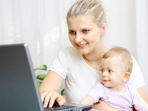 Заявление и приказ о досрочном выходе из отпуска по уходу за ребенком