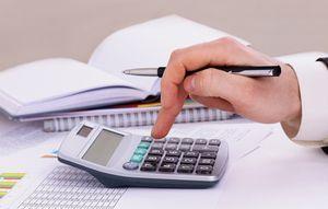 Налогообложение единовременной выплаты к отпуску