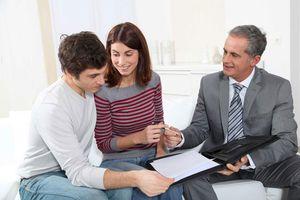 Документы для покупки квартиры за материнский капитал