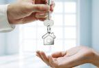Порядок действий при покупке квартиры на материнский капитал