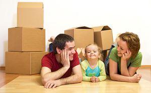 Что необходимо для покупки квартиры на материнский капитал