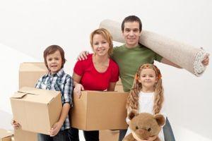 Какие условия при покупке жилья на материнский капитал через банк