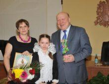 Правила предоставления льгот и пособий многодетным семьям в Нижегородской области