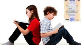Правила использования материнского капитала на обучение ребенка (старшего, второго и последующих)