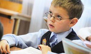 Законы РФ об использовании Материнского капитала на обучение детей