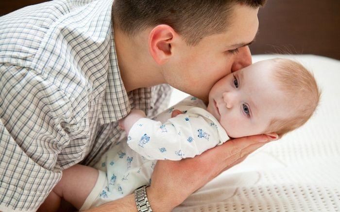 Документы для получения материнского капитала отцом ребенка