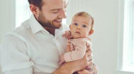 Правила получения материнского капитала отцом ребенка