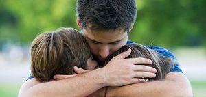 Может ли отец получить материнский капитал