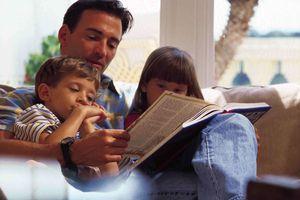 Условия получения материнского капитала отцом ребенка по закону